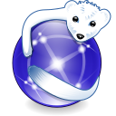 Iceweasel: Web Browser