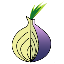 Tor Project: Anonymization Network